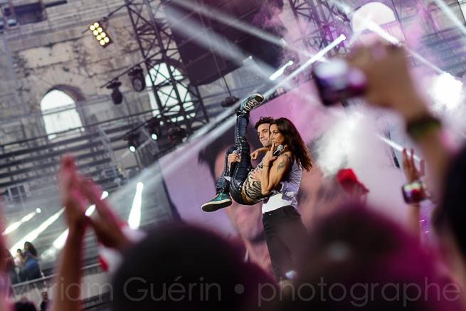 20150708-DSC_5929-20150620-Zazie-Mika-Nimes-photo-Myriam-Guérin